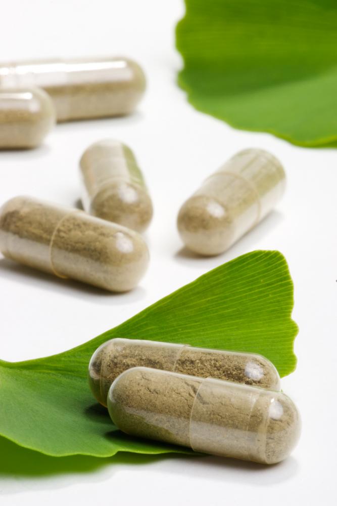 afvallen met groene thee tabletten